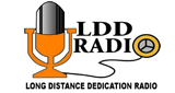 LDD RADIO NEWS