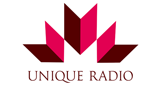 Unique Radio