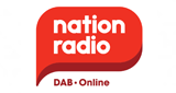 Nation Radio