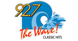 92.7 The Wave - WHVE