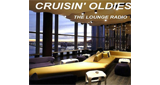 RBI - Cruisin' Oldies