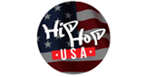 Radio Open FM - Hip-Hop USA