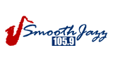 Smooth Jazz 105.9
