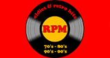 RPM Oldies & Retro Hits