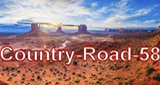 Country Road 58