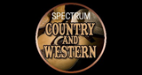 Spectrum FM Country