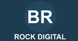 Boyaca Radio - Rock Digital