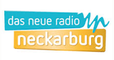 Radio Neckarburg
