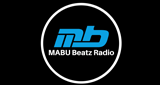 MABU Beatz House