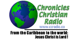 Chronicles Christian Radio