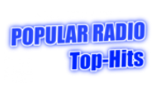 Popular Radio - Top-Hits
