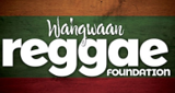 Wahgwaan Foundation