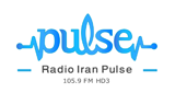 Radio Iran Pulse