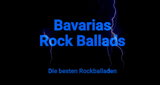 Bavarias Rock Ballads