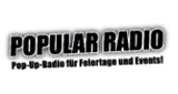 Popular Radio - Seasons (Pop-Up-Radio)