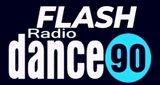 Flash Dance 90