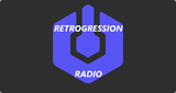 Retrogression Radio Network