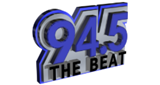 94.5 The Beat