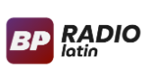 BP Radio Latin