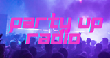 Party Up Radio
