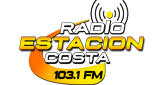 Radio Estación Costa