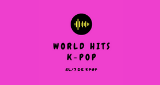 World Hits Kpop (Korean Pop)