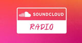 Soundcloud Radio