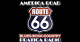 American Road Radio USA