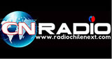 Chilenext Radio