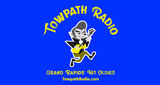 Towpath Radio