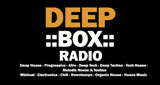Deep Box Radio