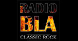 Radio Bla Rock