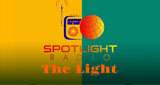 Spotlight Radio The Light