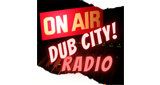 Dub City Radio