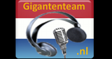 Gigantenteam Radio