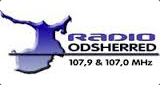Radio Odsherred