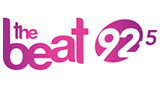The Beat 92.5