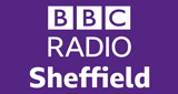 BBC Sheffield