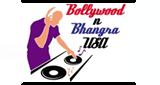 Listen to bollywood radio stations from United States - best