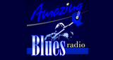 Amazing Blues Radio