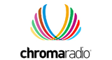 ChromaRadio -Metal