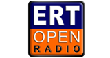 ERT Open - ERA Athens