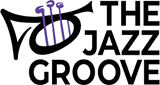 TheJazzGroove.com - channel 2