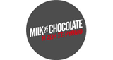 Milk 'n' Chocolate Radio