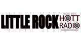 Little Rock Hott Radio