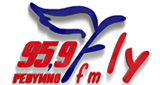 Fly FM  95.9