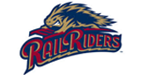 Scranton/Wilkes-Barre RailRiders Baseball Network