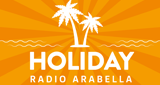 Arabella Holiday