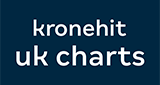 Kronehit UK Charts