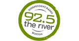 92.5 The River